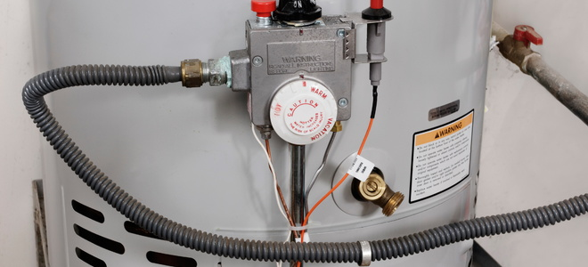 What you Need to Know Before Buying a Water Heater DoItYourselfcom