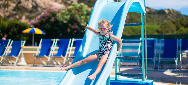 Pool Cover Repair Tips DoItYourselfcom