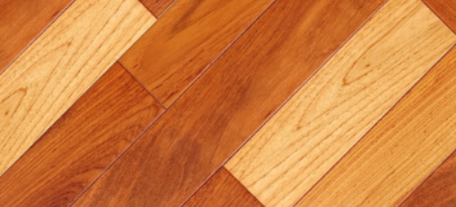 Applying Polyurethane To Hardwood Flooring Doityourself Com