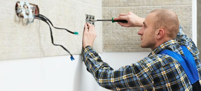 The 10 Most Dangerous Electrical Safety Hazards