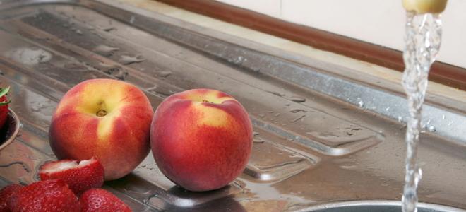 5 benefits to selfrimming sinks 5 benefits to selfrimming sinks