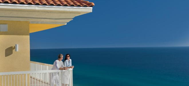 7 Questions To Ask Before Renting A Beach House