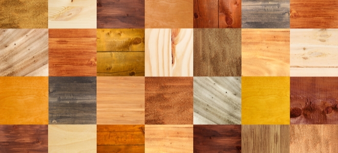 Clean Diffe Kinds Of Flooring