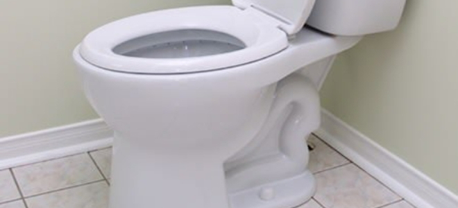 How to Remove an Old Toilet Flange | DoItYourself.com