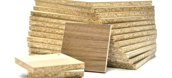 7 Best Uses For A Particle Board Doityourself Com