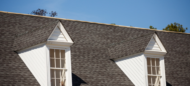 Estimating the cost of adding a dormer window - Chien assis toiture ...