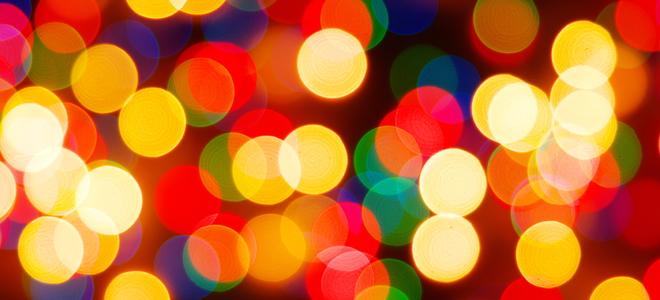 Troubleshooting LED Christmas Lights - Troubleshooting LED Christmas Lights DoItYourself.com