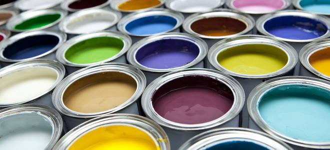 Applying Polyurethane Over Paint For A Smooth Finish Doityourself Com