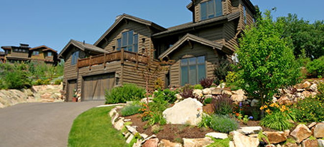 great landscaping ideas for a spectacular front yard