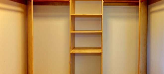 Nice Building A Walk In Closet Step By Step Building A Walk In Closet  Step By Step