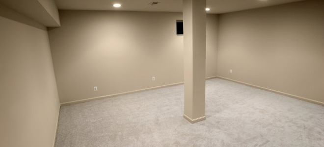 basement floor insulation considerations basement floor insulation