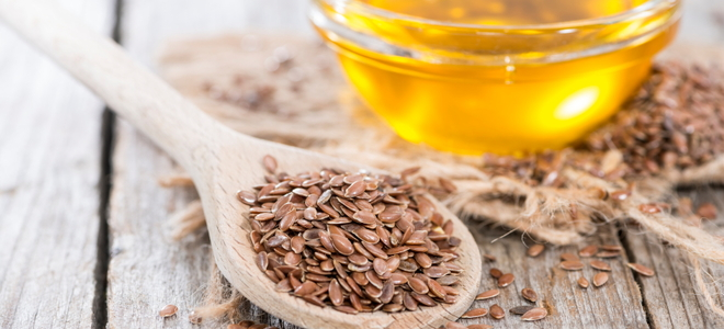 Best Uses for Linseed Oil  DoItYourself