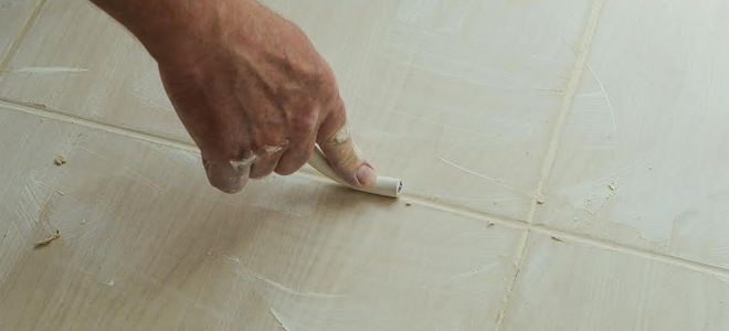 How Quickly Does Tile Adhesive Dry Doityourself Com