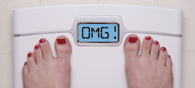How To Test Accuracy On Your Digital Weight Scale Doityourself Com