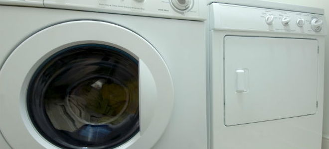Fixing A Dryer Belt That Squeaks Doityourself