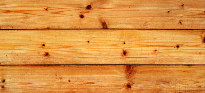 how to fix wood paneling wall