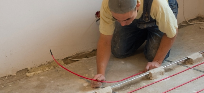 How To Eliminate Moisture Behind Your Basement Vapor Barrier How To  Eliminate Moisture Behind Your Basement Vapor Barrier