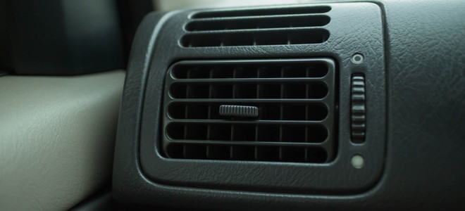 Car Air Conditioning Troubleshooting | DoItYourself com