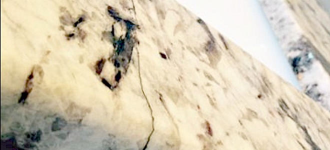 How To Resurface Marble Bathroom Countertops
