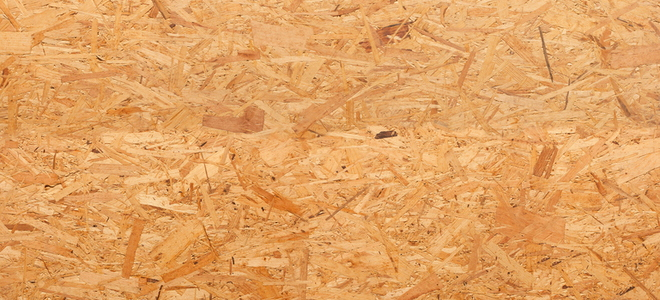 How To Waterproof Your OSB