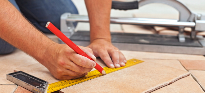 What To Consider When Tiling Your Bathroom Floor Doityourself