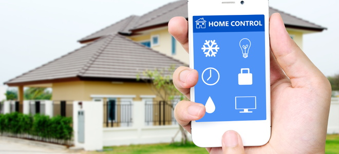 The Best Wireless Home Security System For You Doityourselfcom