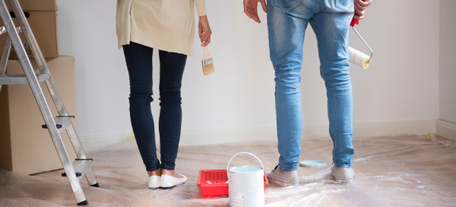 Improve your diy skills great projects for beginners starting a do it yourself project can be intimidating for anyone the benefits of working on home improvement projects on your own however often outweigh solutioingenieria Image collections