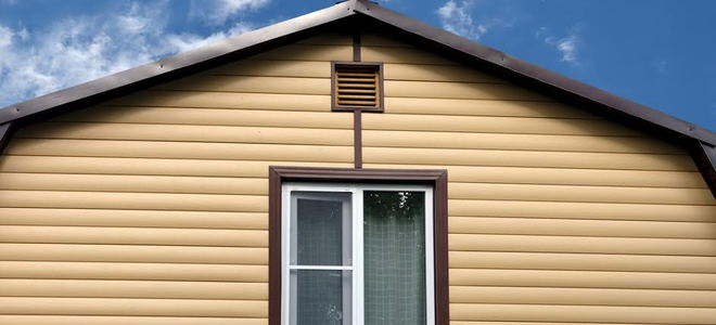 7 Popular Siding Materials To Consider: 4 Types Of House Siding