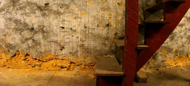 How To Winterize Basement And Attic Areas Doityourself Com