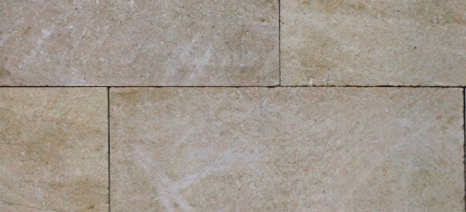 How To Remove Wax From Stone Tile