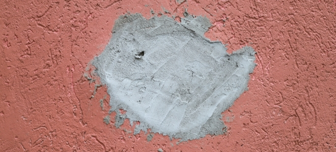 3 Tips When Filling A Deep Hole In Wall Doityourself