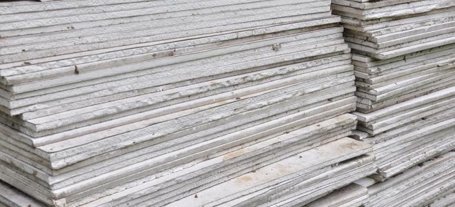 Bending drywall basics for Gypsum board images