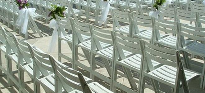 The wedding rehearsal doityourself junglespirit Images