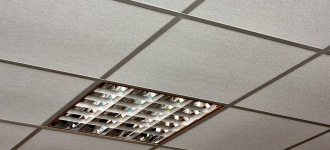 Generous 1 Inch Ceramic Tile Tall 2 X 2 Ceiling Tile Regular 2X4 Ceramic Tile 3X6 Ceramic Subway Tile Old 4 Inch Hexagon Floor Tile Dark6 X 6 Ceramic Wall Tile Improving Acoustic Ceiling Tiles   DoItYourself