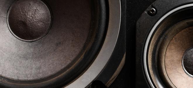 bare-speakers-186486 Outdoor Speaker Wiring on wiring ceiling fans, wiring tweeters, mounting outdoor speakers, power outdoor speakers, wiring hot tub, computer outdoor speakers, running outdoor speakers, wire outdoor speakers,