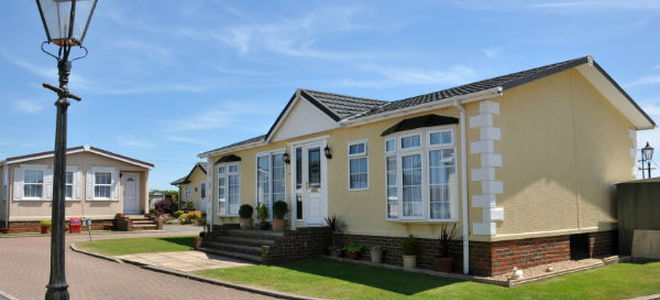 There Are Significant Differences In Homes Built On Site And Modular Knowing The Pros Cons Of Home Ownership Will Ensure That You