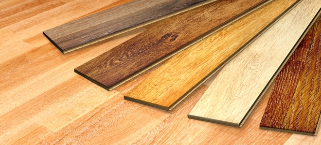 2020 Flooring Trends.Flooring Trends For 2020 Doityourself Com