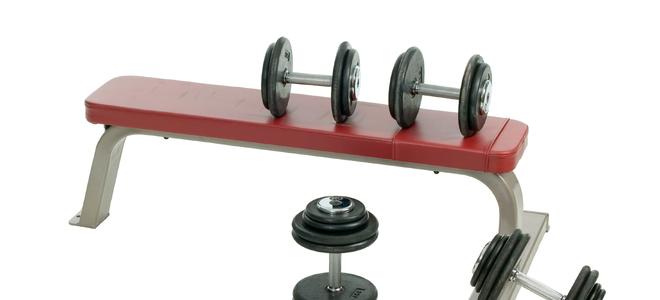 Super How To Make A Home Gym Bench Doityourself Com Pabps2019 Chair Design Images Pabps2019Com