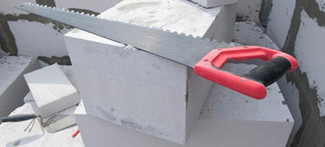 How To Lay A Concrete Block Wall Doityourself Com