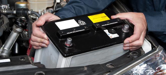 Battery Quick Release Connectors Battery Disconnect Terminals Positive Negative