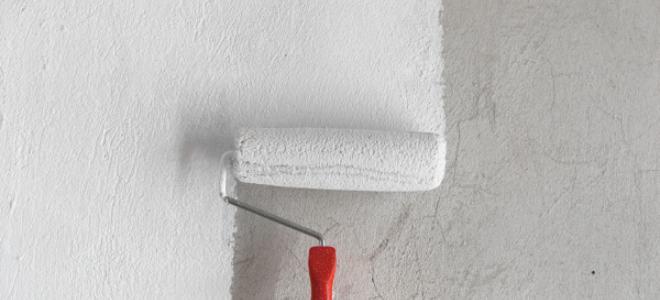 how to apply paint primer. Black Bedroom Furniture Sets. Home Design Ideas
