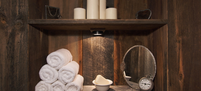 Create Your Own Home Bathroom Spa Create Your Own Home Bathroom Spa