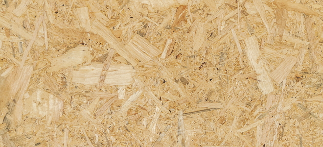 How To Finish Plywood