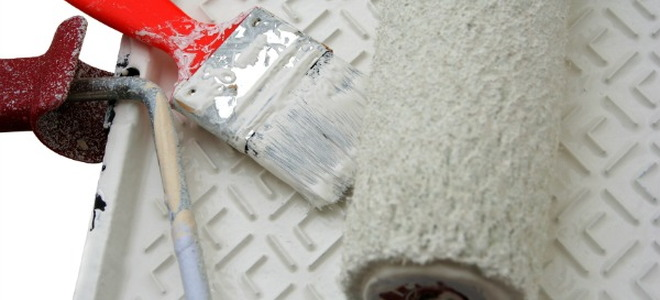 Quick Advice On Using Waterproof Paint To Prevent Mold And Mildew In  Basements Quick Advice On Using Waterproof Paint To Prevent Mold And Mildew  In ...