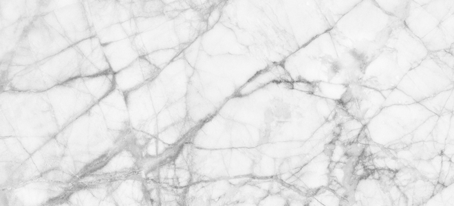 How To Repair Scratches In A Marble Table Top