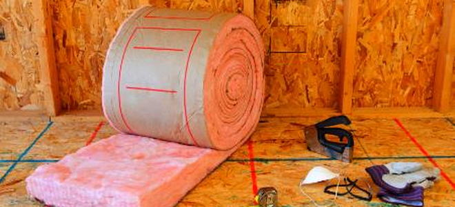 3 Tips For Installing Wall Insulation Doityourself Com