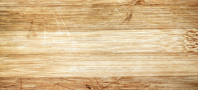 how to fix scratched laminate wood floors
