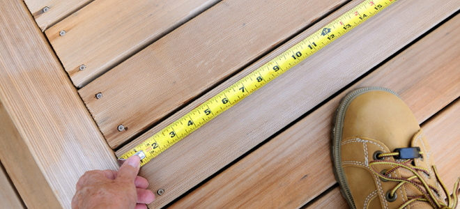 how to build a balcony deck