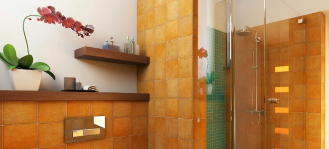 Neo-Angle Shower Enclosure: Pros and Cons | DoItYourself.com