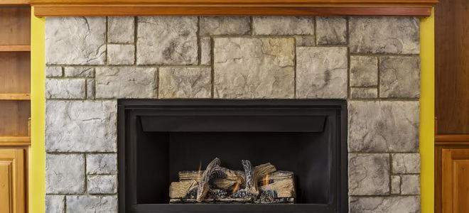 Save money on heating with a fireplace insert doityourself solutioingenieria